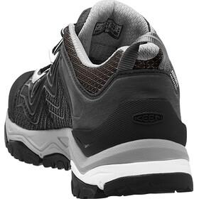 Keen Aphlex WP Shoes Women Black/Gargoyle